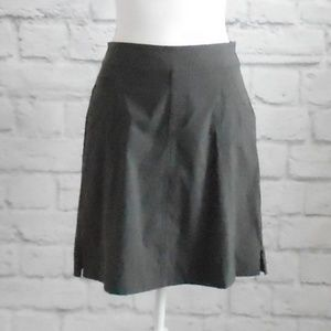 Size M Lucy Walkabout Skort